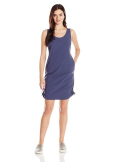 Columbia Women's Anytime Casual Dress  M