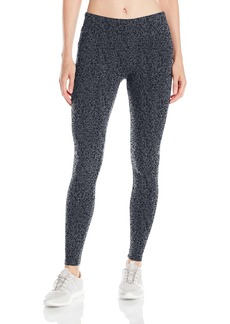 Columbia Women's Anytime Casual II Printed Legging  X-Small