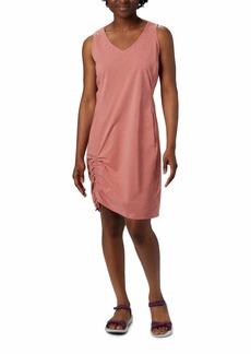 Columbia Women's Anytime Casual III Dress