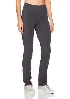 Columbia Women's Anytime Casual Straight Leg Pant  L
