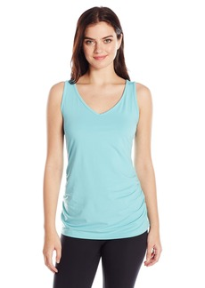 Columbia Women's Anytime Casual Tank