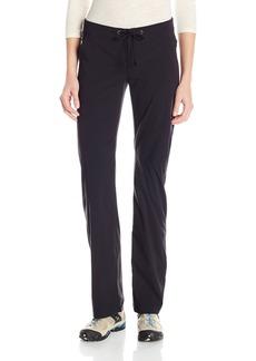 Columbia Women's Anytime Outdoor Full Leg Pant Pants - 14xS