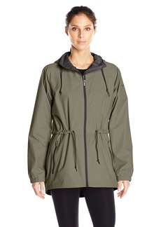 Columbia Women's Arcadia Casual Jacket Outerwear  S