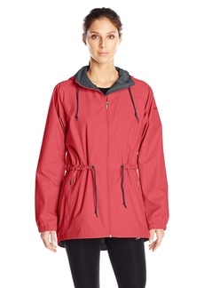 Columbia Women's Arcadia Casual Jacket  S