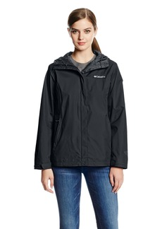 Columbia Women's Arcadia II Jacket  X-Small