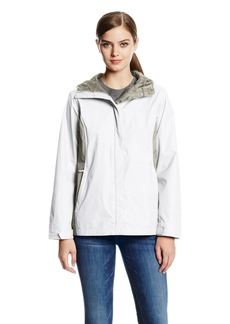 Columbia Women's Arcadia II Waterproof Rain Jacket