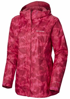 Columbia Women's Arcadia Jacket