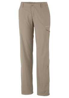 Columbia Women's Aruba Roll Up Pant