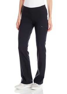 Columbia Women's Back Beauty Cargo Pant  Small
