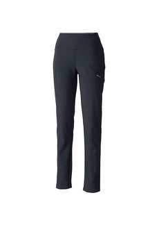Columbia Women's Back Beauty Highrise Warm Winter Pant
