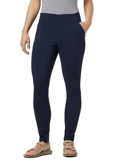 Columbia Women's Back Beauty II Slim Pant