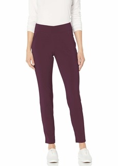 Columbia Women's Back Beauty II Slim Pant   Regular