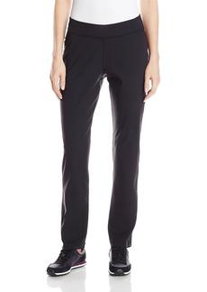Columbia Women's Back Beauty Skinny Leg Pant Pants -black MxS