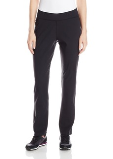 Columbia Women's Back Beauty Skinny Leg Pant Pants -black LxS