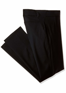 Columbia Women's Back Beauty Skinny Leg Pant   x Regular