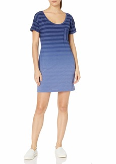 Columbia Women's Beach Bound Tee Dress