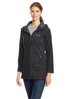 670bd848750 Columbia Columbia Women s Snow Eclipse Jacket S