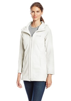 7343e706c7d Columbia Columbia Women s Outdoor Explorer Jacket Medium