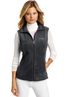 Columbia Women's Benton Springs Vest