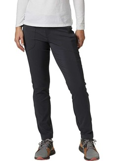 Columbia Women's Bryce Canyon II Pant