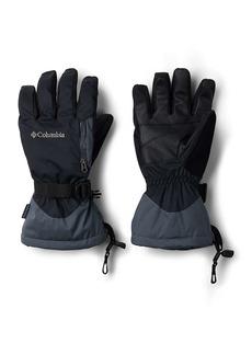 Columbia Women's Bugaboo Interchange Glove