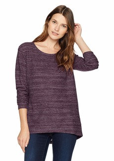 Columbia Women's by The Hearth Sweater