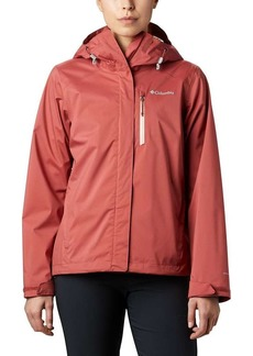 Columbia Women's Cabot Trail Jacket