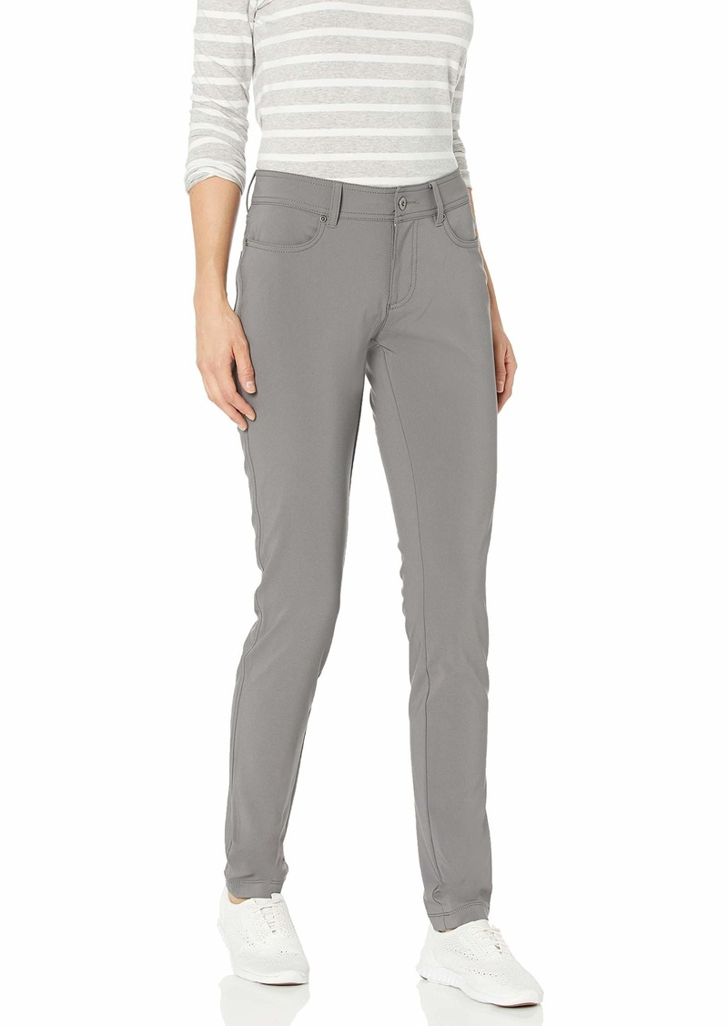 Columbia Women's Canyon Point Pant