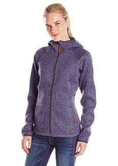 Columbia Women's Canyons Bend Full Zip Hoodie