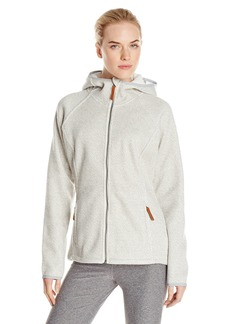 Columbia Women's Canyons Bend FZ Hoodie