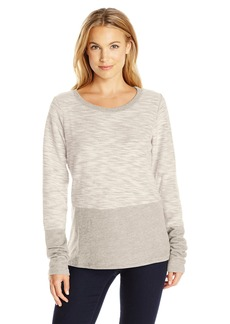 Columbia Women's Cape Escape Long Sleeve  Large