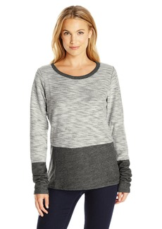 Columbia Women's Cape Escape Long Sleeve  X-Small