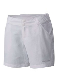 Columbia Women's Coral Point II Short