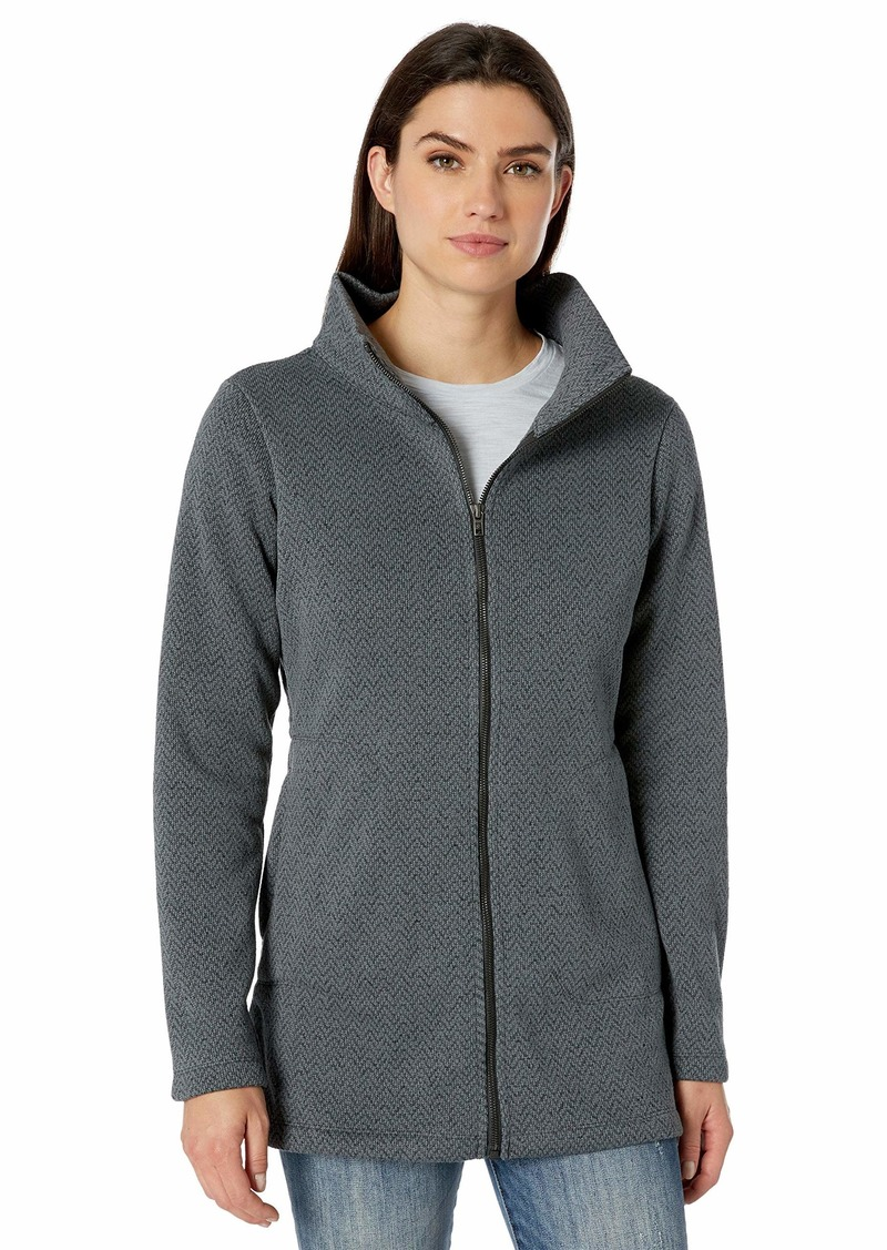 Columbia Women's Darling Days Long Jacket