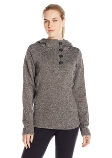 Columbia Women's Darling Days Pullover Hoodie  X-Small