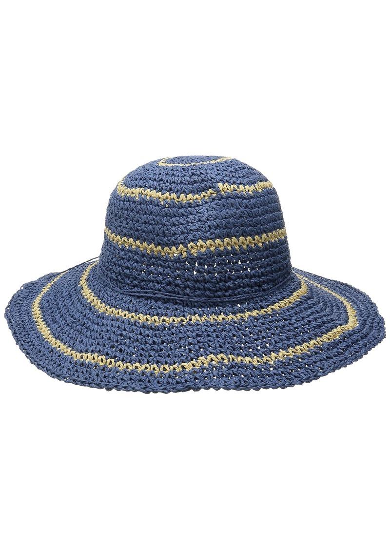 daab79c6838 Columbia early tide straw hat now shop jpg 800x1126 Columbia straw hat
