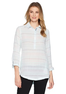 Columbia Women's Early Tides Tunic Update  XL