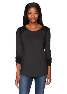Columbia Women's Easygoing II Long Sleeve Shirt