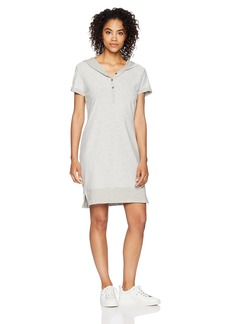 Columbia Women's Easygoing Lite Dress  L