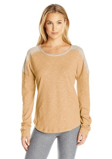 Columbia Women's Easygoing Long Sleeve