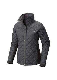 Columbia Women's Evergreen State Jacket
