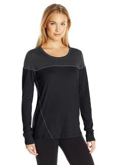 Columbia Women's Everything She Needs Ii Long Sleeve Shirt