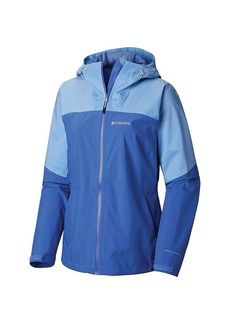 Columbia Women's Evolution Valley II Jacket