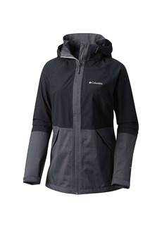 Columbia Women's Evolution Valley Jacket