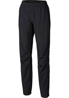 Columbia Women's Evolution Valley Pant