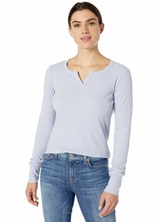 Columbia Women's Fall Pine Long Sleeve Pullover