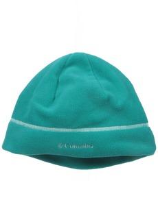 Columbia Women's Fast Trek Hat