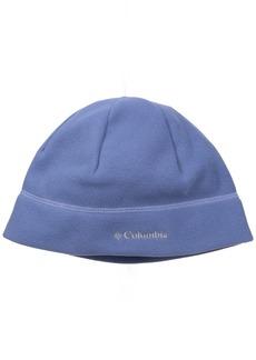 Columbia Women's Fast Trek Hat  Large/X-Large