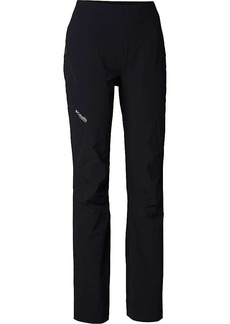Columbia Women's Featherweight Hike Pant