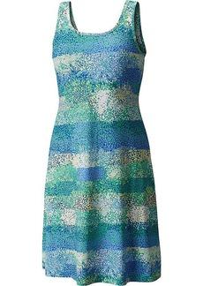 Columbia Women's Freezer III Dress